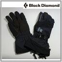 【SALE】BD ブラックダイヤモンドTORRENT トレント