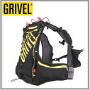 GRIVEL グリベルマウンテンランナー12TOR DES GEANTSモデル