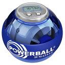 【あす楽◆トレパラ価格】パワーボール 250Hz PRO ブルー