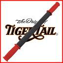 【あす楽◆日本正規品◆送料無料】タイガーテール TigerTail ロングモデル(タイガーテイル・マッサージローラー) トリガーポイント、筋・筋膜リリースに!
