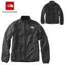 【XXLサイズ対応】THE NORTH FACE Reversible Shell Fleece Jacket NP71779 リバーシブルシェルフリースジャケット(メンズ) ノースフェイス