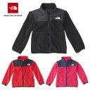 【150サイズ対応】THE NORTH FACE ZI Mountain Versa Micro Jacket NAJ71883 ジップインマウンテンバーサマイクロジャケット(キッズ) ノースフェイス