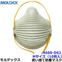 Md113-1