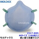 Md119-1