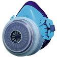 【興研】 防毒マスク R-6型 【ガスマスク/作業】【RCP】