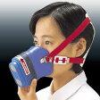 【緊急用防毒・防煙マスク】 ガーディーマスクAタイプ 【火災/防災/災害対策用】【RCP】
