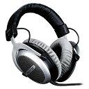 高音質ヘッドフォン HI2050