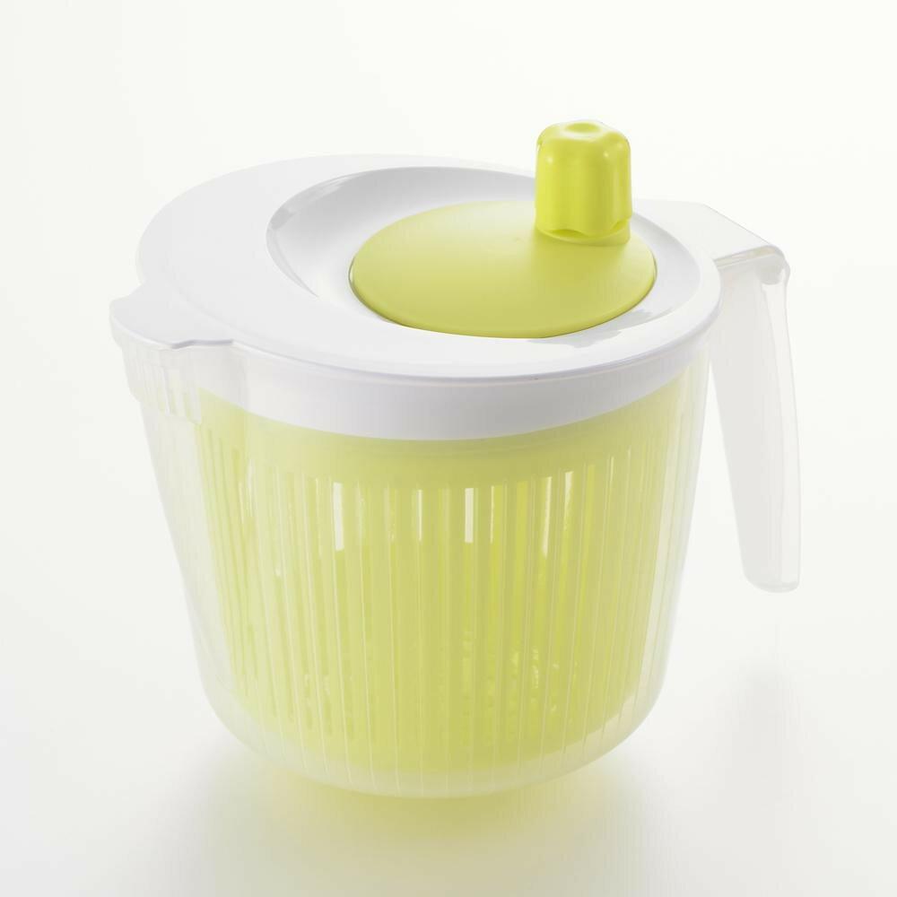キッチンベーシックニューサラダスピナーSJ2200キッチン用品・食器・調理器具>調理・製菓道具>調理
