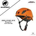 日本正規品人気ヘルメット
