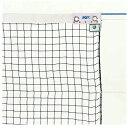 ■送料無料■【asics】アシックス 12360K ソフトテニスネット 【テニス/ネット】【smtb-u】【RCP】