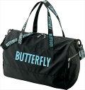 【Butterfly】バタフライ 62910-196 ラドフ...