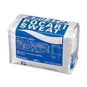 【大塚製薬】34150 ポカリスエット 【10リットル用パウダー(粉末)】 POCARI SWEAT 【清涼飲料水/スポーツドリンク】【RCP】