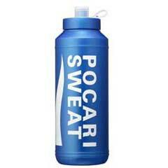 【大塚製薬】55671 ポカリスエットスクイズボトル 1リットル用 POCARI SWEAT 【清涼飲料水/スポーツドリンク】(sub No.55641)【RCP】