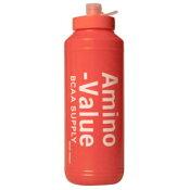 【大塚製薬】5566 アミノバリュースクイズボトル1リットル用 Amino Value 【清涼飲料水/スポーツドリンク】【RCP】