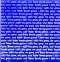 ★即納/あす楽★【JUIC】ジュウィック 5020 ラバープロテクターII【卓球用品】メンテナンス/卓球/ラバー/ラバ-【RCP】