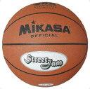 【MIKASA】ミカサ B7JMRBR バスケットボール検定球7号 [バスケットボール][ボール]年度:14【RCP】