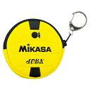 【MIKASA】ミカサ DACIP コインパース ドッジボール ハンドボール/ドッヂボール グッズ その他 年度:14【RCP】