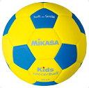 【MIKASA】ミカサ SF3YBL キッズサッカー軽量3号 [サッカーボール][ボール]年度:14【RCP】
