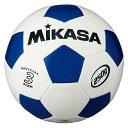 【MIKASA】ミカサ SVC303WB ジュニアサッカーボール 3号球 WB[サッカー/ボール]年度:15【RCP】