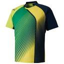 ◆MIZUNO◆ミズノ 82JA8004-37ゲームシャツ[...