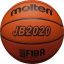 【欠品中・次回入荷未定】【molten】モルテン MTB7WW バスケットボール 7号球 ワイドチャネル【RCP】→新品番「B7C5000」にて販売中