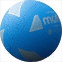 ▼molten▼モルテン S3Y1200-C ソフトバレーボール [シアン] [シリーズ:ソフトバレーボール]年度:2017【RCP】