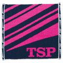 【TSP】VICTAS 044402-105 ストライプJQ...