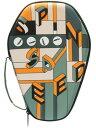 【XIOM】エクシオン 91003 ルッソラケットケース [HRC-PINQ1]【卓球用品】ラケットケース/バッグ/卓球/ラケット【RCP】