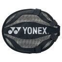 ヨネックス AC520-007 トレーニング用ヘッドカバー 年度:14