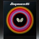 ★即納/あす楽★■卓球ラバーメール便送料無料■【Butterfly】バタフライ 06040 ディグニ