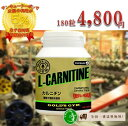 カルニチン サプリメント 脂肪 を燃やす F2210 ゴール...