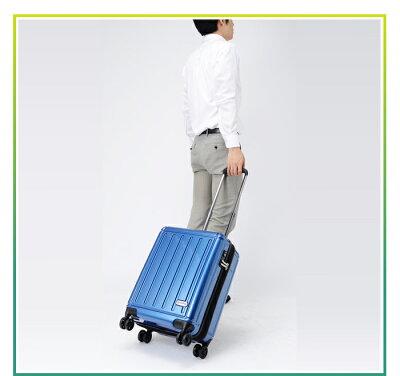 アウトドアプロダクツOUTDOORジッパーキャリーケース95LOD-0692-68(トラベルバッグトラベルバックトランクおしゃれキャリーバックキャリーバッグ旅行バッグ旅行用品)
