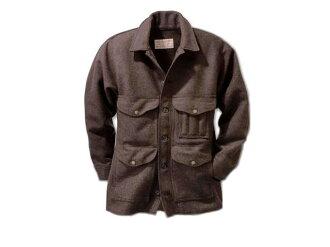 Single tin pants Filson @ Fedora Lounge | Filson Seattle 1897 – Made ...