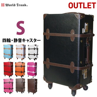 對提包旅行箱飛翔距離情况飛翔距離背旅行手提包女性超人氣♪3-5夜支持的小型的手提箱飛翔距離情况S尺寸7102-53重新流行手提箱旅行包