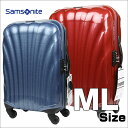 Samsonite-001ml