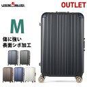 アウトレット スーツケース バッグ バック 旅行用かばん キャリーケース キャリーバック スーツケー...