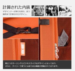 http://image.rakuten.co.jp/travelworld/cabinet/imgrc0062545445.jpg