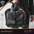 OROBIANCO オロビアンコ ANGOROGIRO-C MADE IN ITALY イタリア製 ブリーフケース ショルダーバッグ バッグ ビジネス 鞄 旅行かばん 3way 出張 B4サイズ対応 送料無料 『orobianco-90014』【P01Jul16】【02P01Jul16】