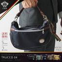 ショルダーバッグ バッグ ビジネス カジュアル 鞄 旅行かばん 2way OROBIANCO オロビアンコ TRUCCO 04 MADE IN ITALY イタリア製 送料無料 『orobianco-90601』