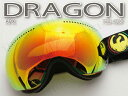 2015 ドラゴン ゴーグル APX rasta/redion+yellwbluion DRAGON 722-4807