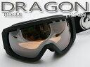 2015 ドラゴン ゴーグル ローグ ROGUE COAL/ION DRAGON 722-4894