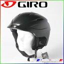 2017 ジロー ヘルメット シーム Matte Black/M(55.5-59cm) 2033711 SEAM GIRO