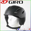 2017 ジロー ヘルメット ナイン ミプス Matte Black/XL(62.5-65cm) 7061733 NINE MIPS GIRO