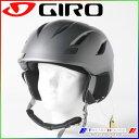 2017 ジロー ヘルメット ナイン ミプス Matte Titanium/XL(62.5-65cm) 7072208 NINE MIPS GIRO
