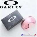 2017 オークリー ゴーグル エアブレイク 交換レンズ Prizm HI Pink Irid AIRBRAKE LENSES 101-242-004 OAKL...