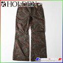 2015 ホールデン スノーパンツ Field Pant - Micro Ox CAMO/L HOLDEN FPM-F14-N-PT-CAM-L align=