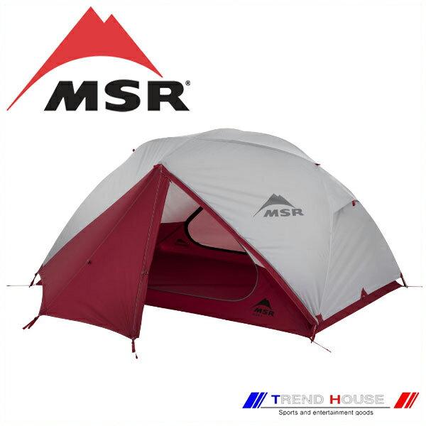 2018モデル 新品未使用 エムエスアール エリクサー 2 テント MSR MSR/10311 Elixir 2