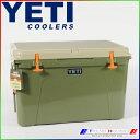 イエティ クーラーズ 限定 タンドラ 45 リミテッド ハイカントリー Tundra 45 Limited High Country YETI Coolers