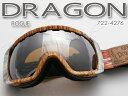 2014 ドラゴン ゴーグル ローグ ROGUE dannydavis DRAGON 722-4276