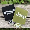 Jeep епб╝е╕б╝ ┤╠епб╝е╕б╝ е╔еъеєепепб╝ещб╝ б┌┴ў╬┴╠╡╬┴б█ е╕б╝е╫еэе┤ ┤╠епб╝ещб╝ ╩▌╬ф ╩▌▓╣ е╔еъеєепе█еые└б╝ 2╦че╗е├е╚ евеже╚е╔ев е╙е╕е═е╣ енеуеєе╫ е╨б╝е┘енехб╝ е╣е▌б╝е─┤╤└я ─рдъ